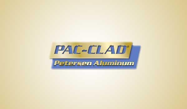 Petersen Aluminum