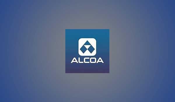 Alcoa Light Metals