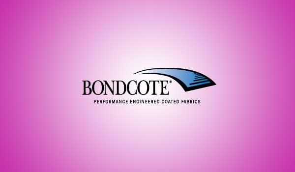 Bondcote Architectural Building Components