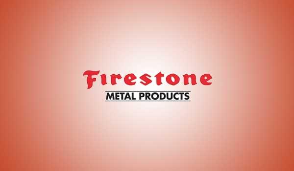 Firestone Metal Products, UNA-CLAD
