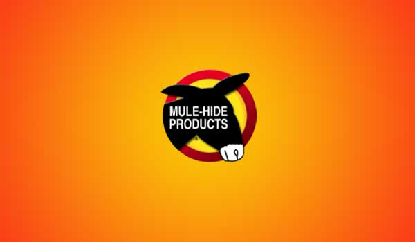 Mule Hide Products