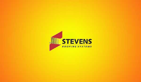 Stevens Roofing Systems