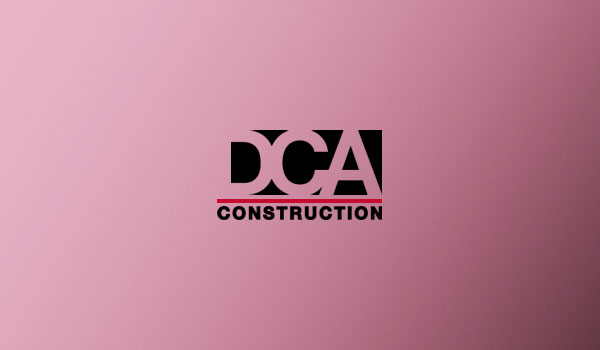 DCA Construction, Inc.
