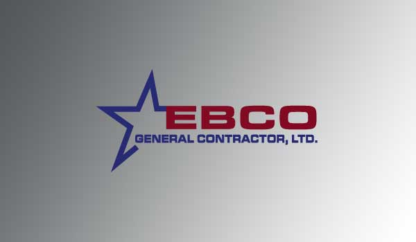 EBCO General Contractors, LTD