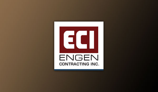Engen Contracting, Inc.