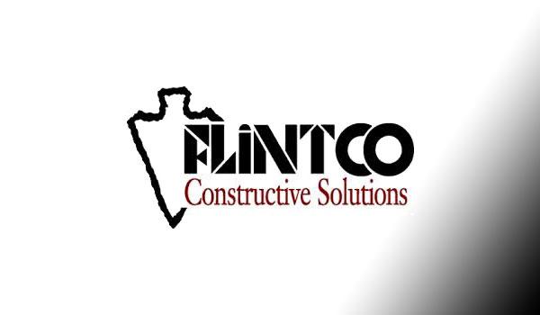 Flintco Constructive Services