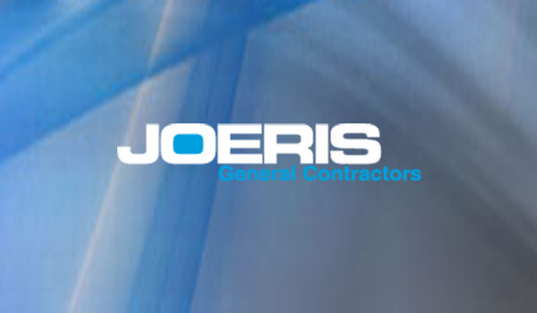 Joeris General Contractors, LTD