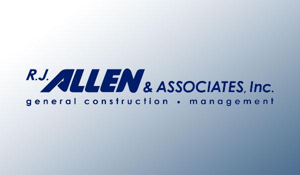 R.J. Allen Associates, Inc.