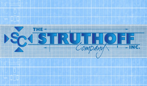 Struthoff Company