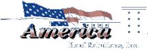 America Roof Solutions, Inc.